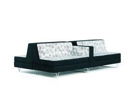 Canapé Mizar.jpg